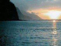 Salt Lake Fijian