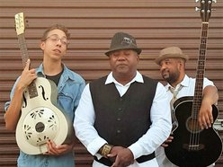Image for The Bush League Acoustic