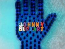 Johnny Burkart