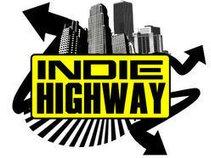 Indie Highway