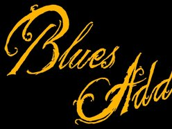 Image for The Blues Addicts