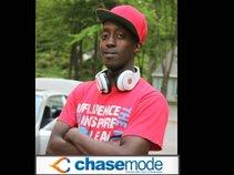 Chasemode Karigo