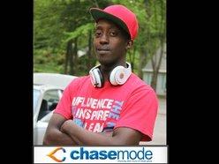 Image for Chasemode Karigo