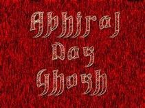 Abhiraj Das Ghosh