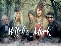 Witch's Mark