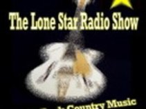 The Lone Star Radio Show