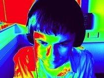 DJ Huntstar