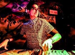 Image for DJ RUGRAT