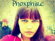 Phoxphire