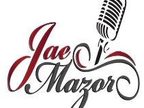 Jae Mazor