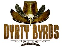 Dyrty Byrds