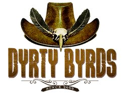 Image for Dyrty Byrds