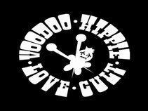 Voodoo Hippie Love Cult