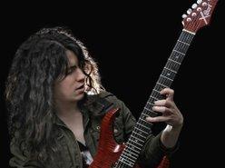 Hedras Ramos band