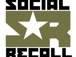 Image for Social Recall