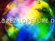 Lopez DG