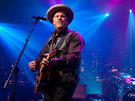 Image for Robert Earl Keen