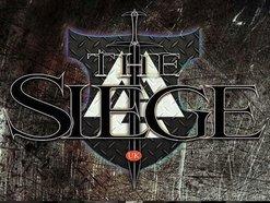 Image for SIEGE uk