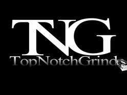 Image for TOP NOTCH GRIND