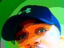 Dj Money Mac / Bad Azz Yela Boy Music