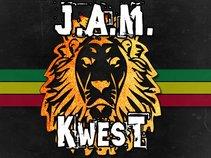 J.A.M.KwesT