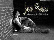 Jae Raw
