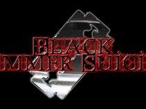 BlackSummerSuicide