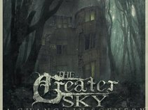 The Greater Sky