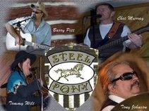 Steel Pony Band