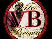 Vito Brown