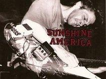 sunshine america