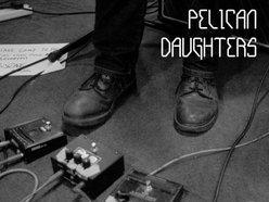 Pelican Daughters