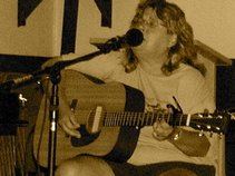 Linda Wissing