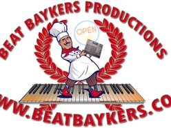 Beat Baykers Productions