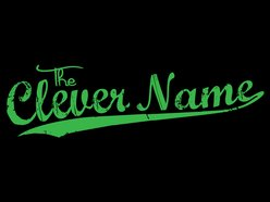 Image for The Clever Name Band