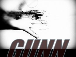Image for Gunn and the Damage Done