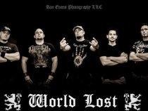 World Lost