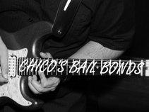 Chico's Bail Bonds