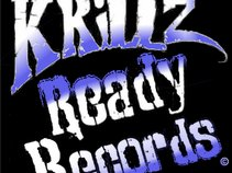 KrillzReadyRecords