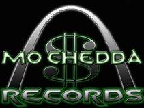 Mochedda Records LLC/Moneyside Ent.