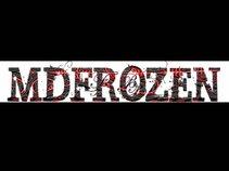 M`Dfrozen Crew