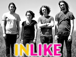 Image for InLike