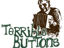 Terrible Buttons