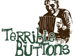 Image for Terrible Buttons