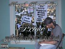 Prime E