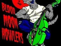 Blood Moon Howlers