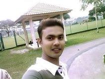 Sujan Bepary সুজন বেপারী