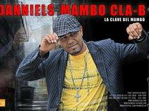Danniels & Mambo Cla-B