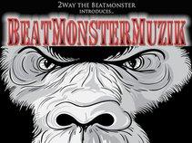 """2Way a.k.a """"TheBeatMonster"""""""