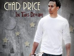 Image for Chad Price
